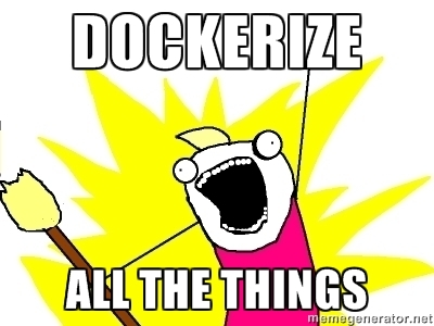 dockerize_all_the_things-1