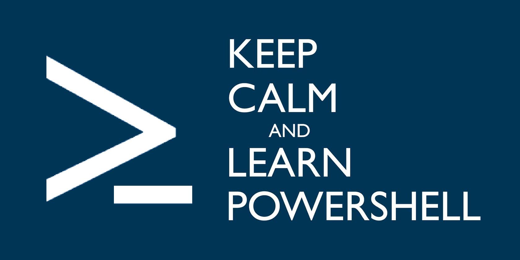keep_calm_pwsh
